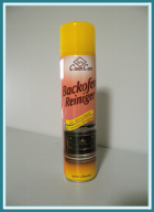 Backofenreiniger Spray