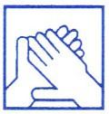 Hygienepapiere und Spendersysteme