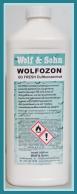 Wolfozon B3 fresh