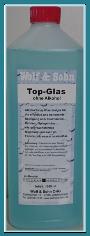 Glasfix - gebrauchsfertig